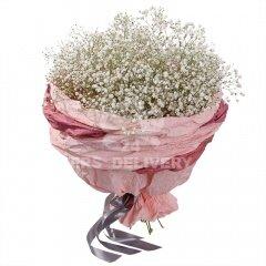 Оригинальные букеты от 990 руб.   Купить необычный букет цветов ... 5659a96f15d
